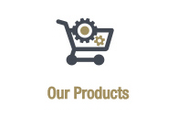 home_ourproducts3