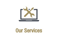 home_ourservices3